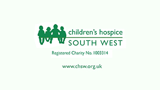 childrenshospice