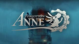 forgotten_anne02