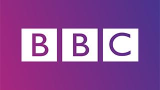 promos_bbc