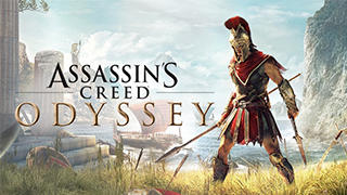 assassinscreedodyssey02