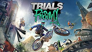 trialsrising